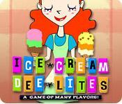 Image Ice Cream Dee Lites