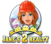 Image Jane's Realty 2