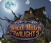 Feature screenshot Spiel Jewel Match Twilight 3