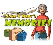 John and Mary's Memories game play