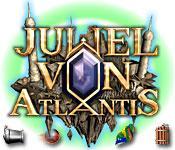 Image Juwel von Atlantis