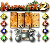 Image KaromatiX 2