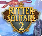 Feature screenshot Spiel Ritter-Solitaire 2