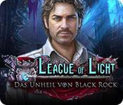 Feature screenshot Spiel League of Light: Das Unheil von Black Rock