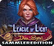 Feature screenshot Spiel League of Light: Das Spiel Sammleredition