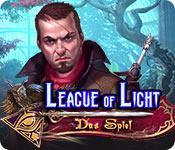 Feature screenshot Spiel League of Light: Das Spiel