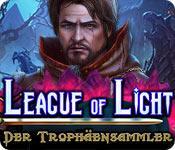 Feature screenshot Spiel League of Light: Der Trophäensammler