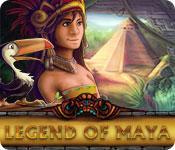 Feature screenshot Spiel Legend of Maya