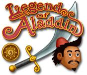Legend of Aladdin game play