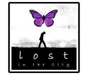Lost in the City game play