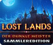 Feature screenshot Spiel Lost Lands: Der Dunkle Meister Sammleredition
