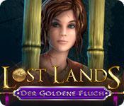Feature screenshot Spiel Lost Lands: Der Goldene Fluch