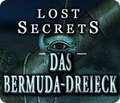 Lost Secrets: Das Bermuda-Dreieck game play