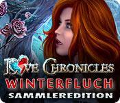 Feature screenshot Spiel Love Chronicles: Winterfluch Sammleredition
