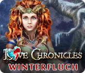Feature screenshot Spiel Love Chronicles: Winterfluch