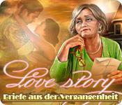 Love Story: Briefe aus der Vergangenheit game play
