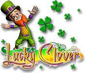 Lucky Clover game play