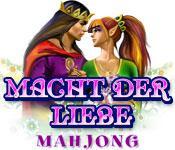 Image Macht der Liebe: Mahjong