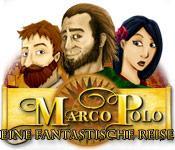 Marco Polo: Eine Fantastische Reise game play