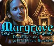 Feature screenshot Spiel Margrave: Der Fluch des gebrochenen Herzens
