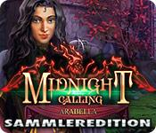Feature screenshot Spiel Midnight Calling: Arabella Sammleredition