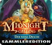 Vorschaubild Midnight Calling: Der weise Drache Sammleredition game