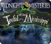Feature screenshot Spiel Midnight Mysteries: Teufel auf dem Mississippi