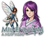 Millennium: A New Hope game play