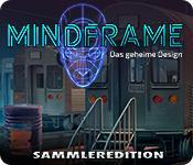 Feature screenshot Spiel Mindframe: Das geheime Design Sammleredition