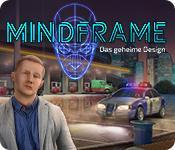 Feature screenshot Spiel Mindframe: Das geheime Design