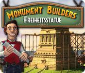 Feature screenshot Spiel Monument Builder: Freiheitsstatue