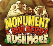 Feature screenshot Spiel Monument Builders: Rushmore