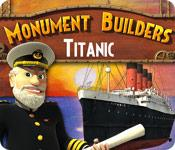 Feature screenshot Spiel Monument Builders: Titanic