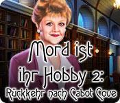 Image Mord ist ihr Hobby 2: Rückkehr nach Cabot Cove