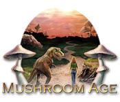Mushroom Age game play