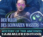 Feature screenshot Spiel Mystery of the Ancients: Der Fluch des Schwarzen Wassers Sammleredition