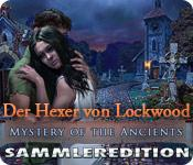 Feature screenshot Spiel Mystery of the Ancients: Der Hexer von Lockwood Sammleredition