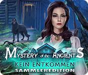 Feature screenshot Spiel Mystery of the Ancients: Kein Entkommen Sammleredition