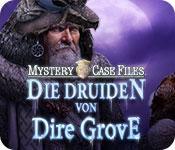 Feature screenshot Spiel Mystery Case Files: Die Druiden von Dire Grove