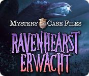 Feature screenshot Spiel Mystery Case Files: Ravenhearst Erwacht