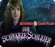 Feature screenshot Spiel Mystery Case Files: Der schwarze Schleier