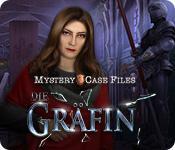 Feature screenshot Spiel Mystery Case Files: Die Gräfin