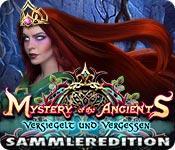 Feature screenshot Spiel Mystery of the Ancients: Versiegelt und Vergessen Sammleredition
