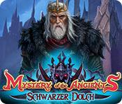 Feature screenshot Spiel Mystery of the Ancients - Schwarzer Dolch