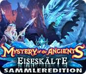 Feature screenshot Spiel Mystery of the Ancients: Eiseskälte Sammleredition