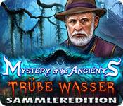 Feature screenshot Spiel Mystery of the Ancients: Trübe Wasser Sammleredition