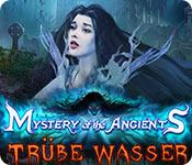 Feature screenshot Spiel Mystery of the Ancients: Trübe Wasser