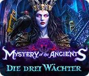 Feature screenshot Spiel Mystery of the Ancients: Die drei Wächter