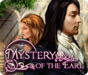 Feature screenshot Spiel Mystery of the Earl