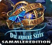 Feature screenshot Spiel Mystery Tales: Die andere Seite Sammleredition
